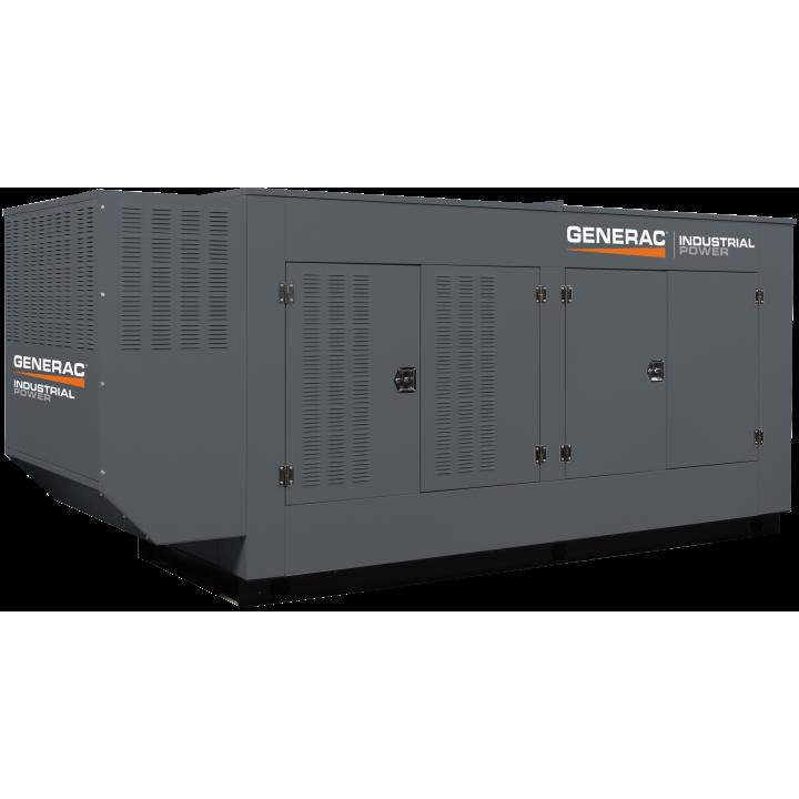 Газовый генератор Generac SG 56