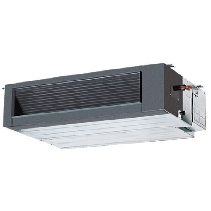 Внутренний блок мультисплит-системы Ballu BDI-FM/in-12HN1/EU