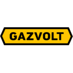 Gazvolt
